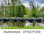 Sassenheim  Netherlands   16...
