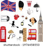 London Symbols Vector...