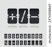 vector modern ui design for old ...