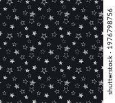 Rapport Stars  Star  Seamless...