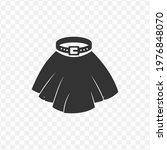 transparent skirt icon png ...