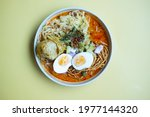 Khao Soi Recipe  Khao Soi Is...