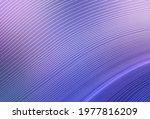 light pink  blue vector... | Shutterstock .eps vector #1977816209