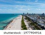 Miami  Fl  Usa   May 17th  1989 ...