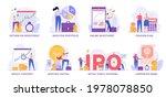 investment vector illustration... | Shutterstock .eps vector #1978078850