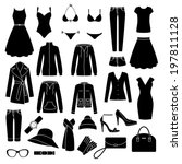 accessories,bag,belt,cardigan,clothes,clothing,clutch,coat,collection,dress,fashion,female,footwear,glasses,gloves