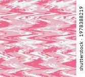 brush strokes seamless pattern. ... | Shutterstock .eps vector #1978388219