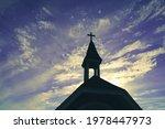 Heavenly Religious Church...