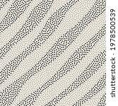 vector seamless pattern. modern ... | Shutterstock .eps vector #1978500539