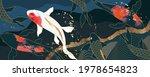 asian background  oriental... | Shutterstock .eps vector #1978654823