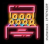 people of residential buildings ...   Shutterstock .eps vector #1978743209