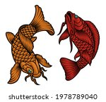 a vector illustration of... | Shutterstock .eps vector #1978789040