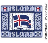 Scandinavian Viking Design....
