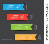 vector template infographic... | Shutterstock .eps vector #1979362373
