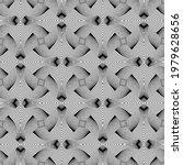 lines 3d seamless pattern....   Shutterstock .eps vector #1979628656