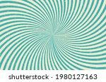 comic vintage circus vector... | Shutterstock .eps vector #1980127163
