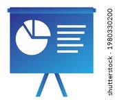 business gradient slideshow...