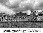 hamburg  germany  june 17  2020 ... | Shutterstock . vector #1980537563