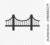 transparent bridge icon png ...