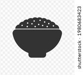 transparent rice icon png ...