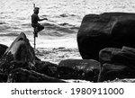 Sri Lanka  South Coast  ...
