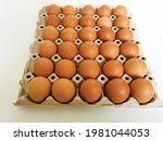 Eggs  Are  A  Great  Sour Ce Of ...