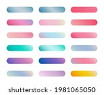 set of colorful gradient...