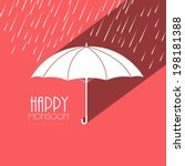 abstract,autumn,background,banner,beautiful,cloud,decoration,design,environment,flyer,happiness,happy,monsoon,nature,paper