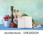 cookbook  vegetables  kitchen...