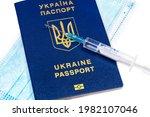 Ukrainian Biometric Covid19...