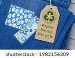 Sustainable Fashion Label On...
