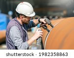 Magnetic Particle Testing  Mpt  ...