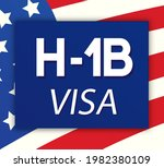 Visa Type H1b Temporary Work...