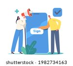 new user online registration...   Shutterstock .eps vector #1982734163