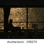 silhouette   Shutterstock . vector #198274