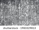 distressed overlay texture of... | Shutterstock .eps vector #1983329813