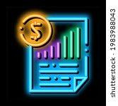 monetary statement document...   Shutterstock .eps vector #1983988043