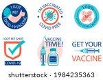 coronavirus covid 19 prevention ...