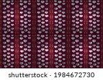 raster illustration. graphic... | Shutterstock . vector #1984672730