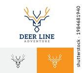 Deer Roe Head Nature Adventure...