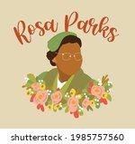 graphic design illustration...   Shutterstock .eps vector #1985757560