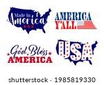 vector set of graphic design...   Shutterstock .eps vector #1985819330