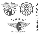 badge,bike,biker,bone,cafe,car,chopper,classic,club,competition,custom,cycle,eagle,emblem,event