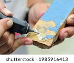 Conservation And Restoration Of ...