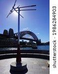 Sydney  Nsw  Australia  May 28  ...