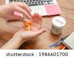 winnipeg  manitoba   canada  ...   Shutterstock . vector #1986601700