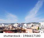 Ibiza  Spain  June 6 2021 ...