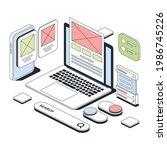 application development  web...