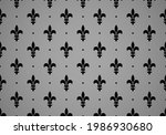 flower geometric pattern....   Shutterstock .eps vector #1986930680