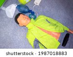 Dummy Training Doctors And...